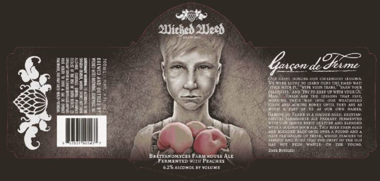 wicked-weed-garcon
