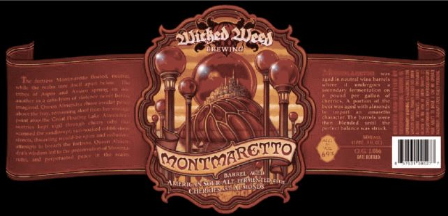wicked-weed-montmaretto