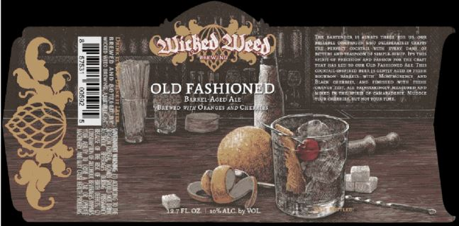 wicked-weed-old-fashioned