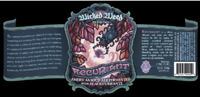 wicked-weed-recurrant