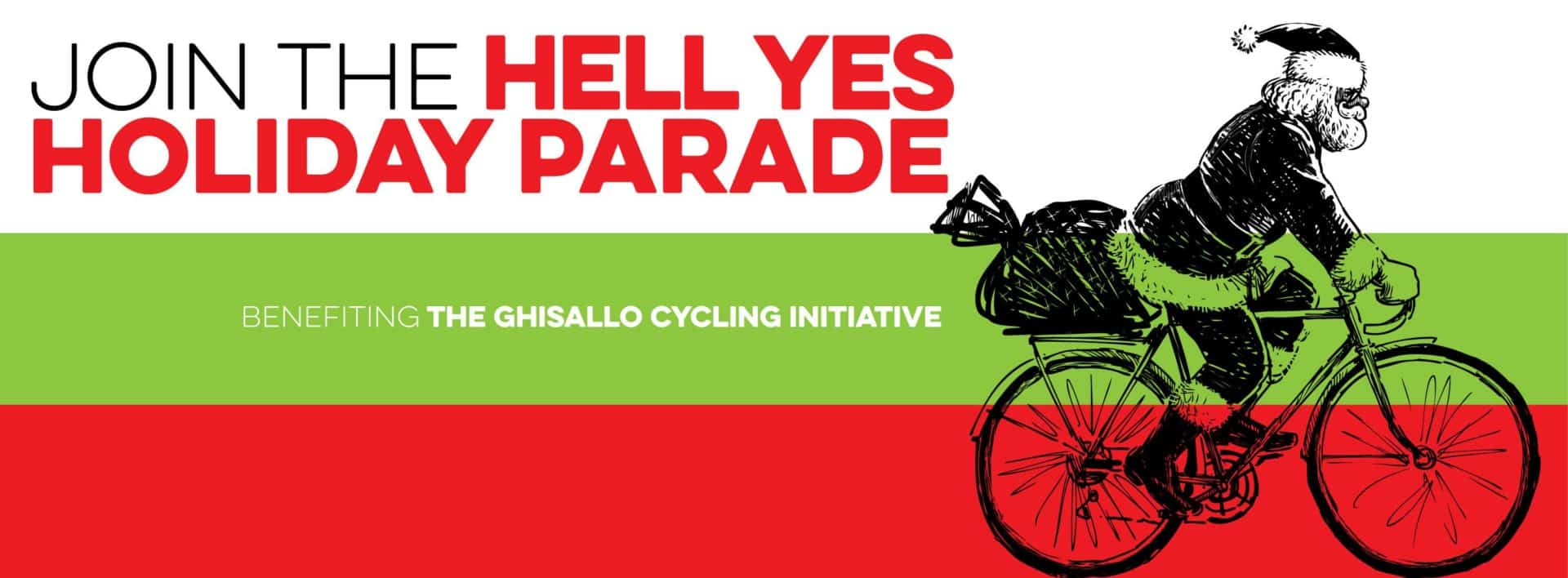 abgb-hell-yes-holiday-parade Austin Craft Beer Events Dec 12th to 18th 2016