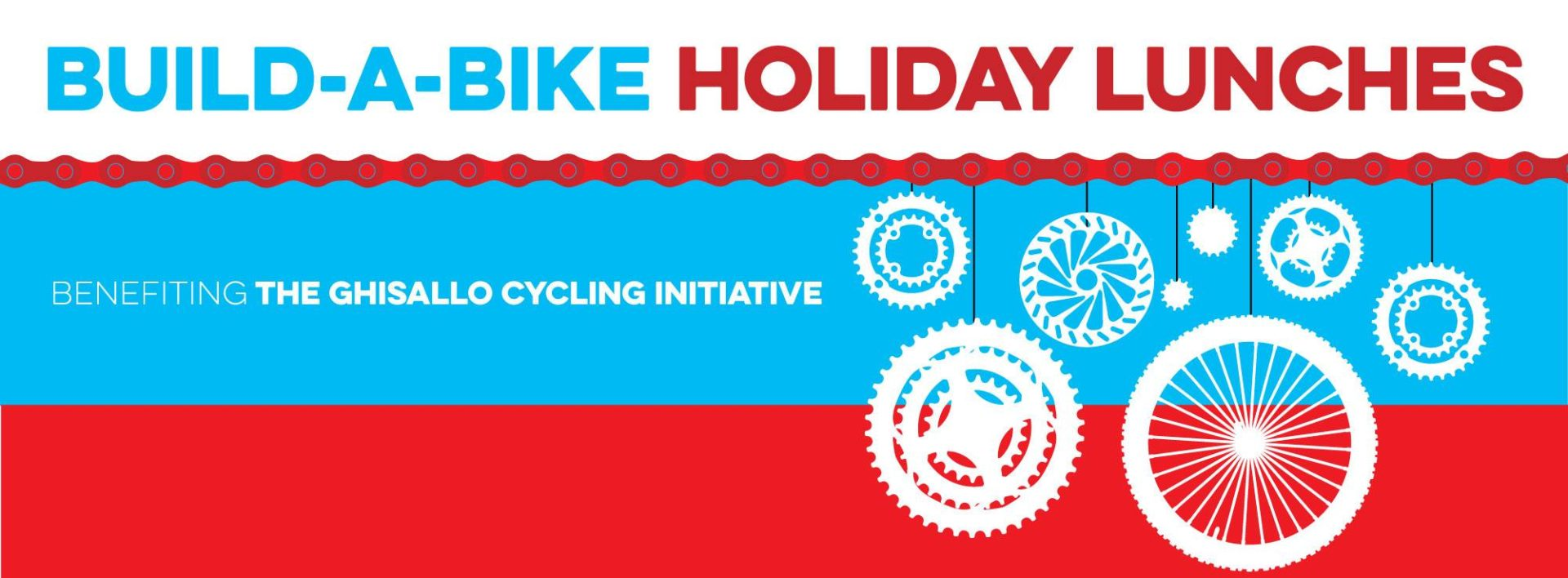 build-a-bike-lunches Austin Craft Beer Events Dec 5th - 11th 2016