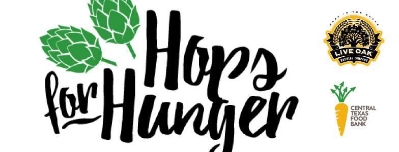 hops-for-hunger
