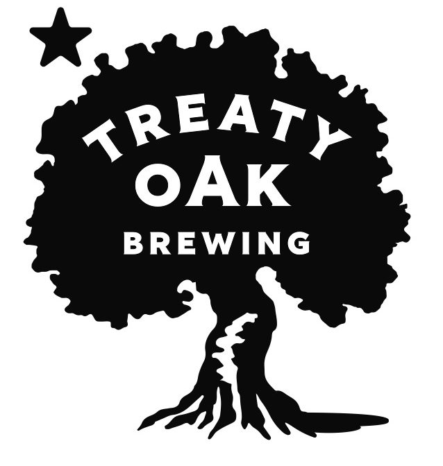 treaty-oak-brewing-logo Treaty Oak Announces Grand Opening of its New Brewery