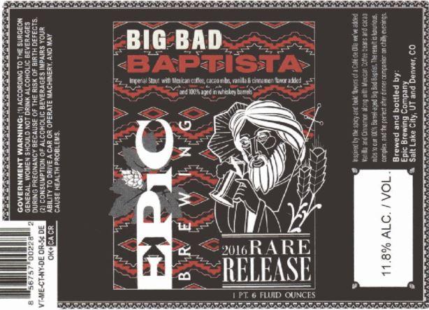 big-bad-baptista-epic