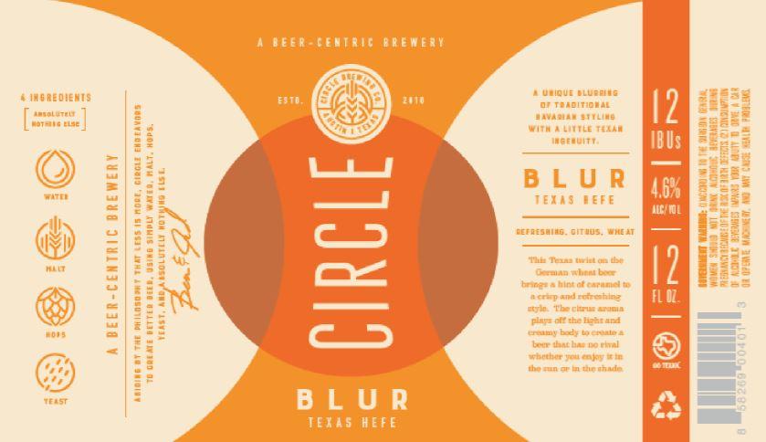 circle-blur