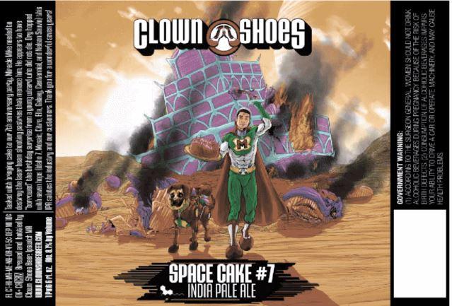 clown-shoes-spake-cake-7