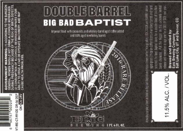 epic-double-big-barrel-stout