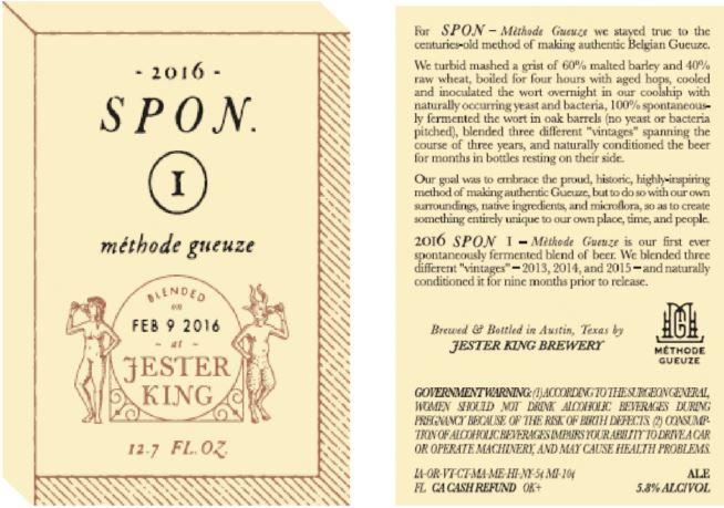 jester-king-spon