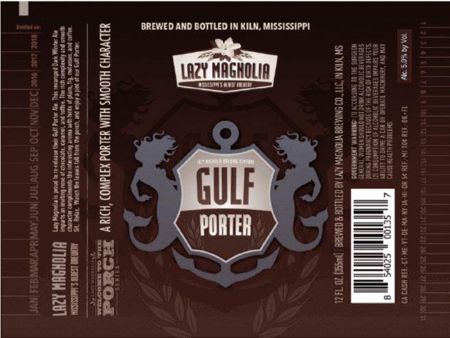lazy-magnolia-gulf-porter