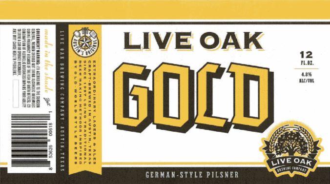 live-oak-gold