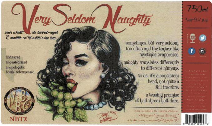 new-braunfels-very-seldom-naughty