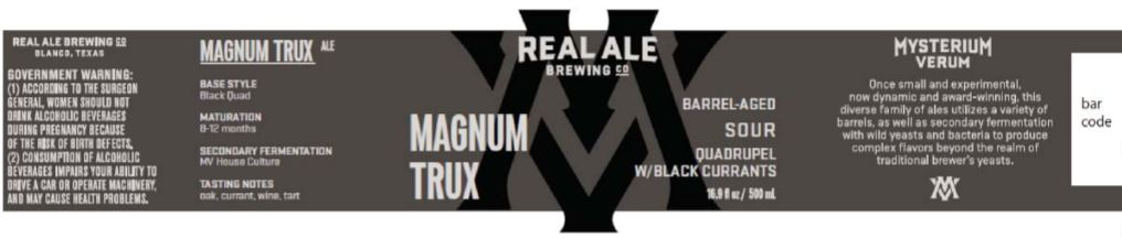 real-ale-magnum-trux