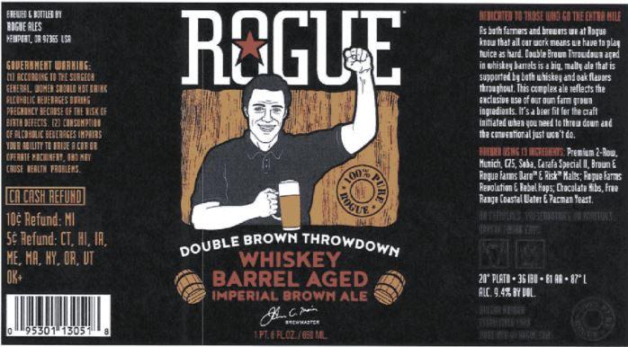 rogue-double-brown-throdown-wba