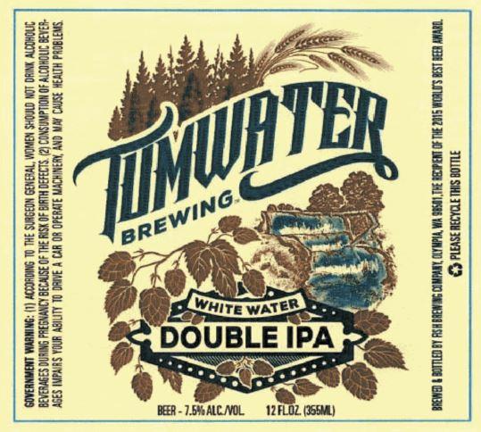 tumwater-double-ipa