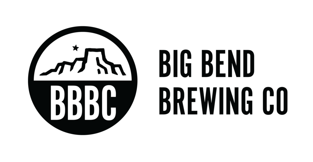 Big Bend Brewing