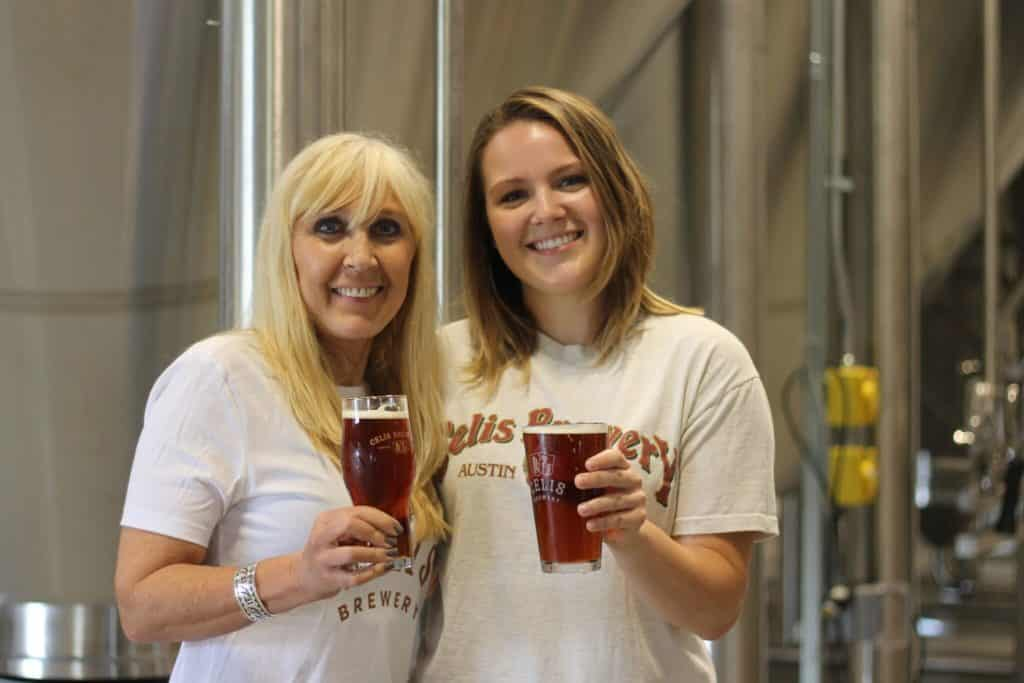 Celis Brewery, Austin's First Craft Brewery is Set to Reopen