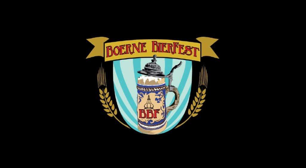 Boerne BierFest