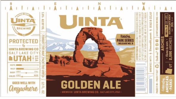 TABC Label and Brewery Approvals March 10 2017