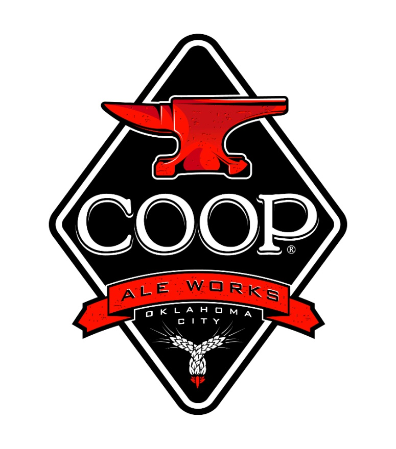 COOP Ale Works Discusses Texas, Expansion, and Beer