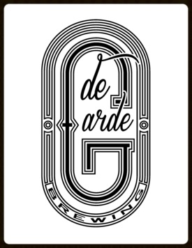 De Garde Brewing Texas Release Details