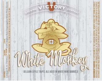 TABC Label and Brewery Approvals April 28 2017