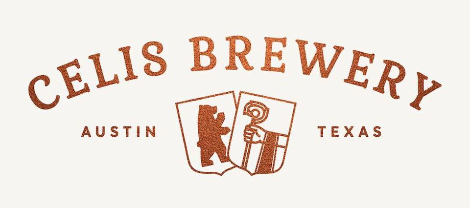 Celis Brewery To Open New Beer Garden & Live Music Venue