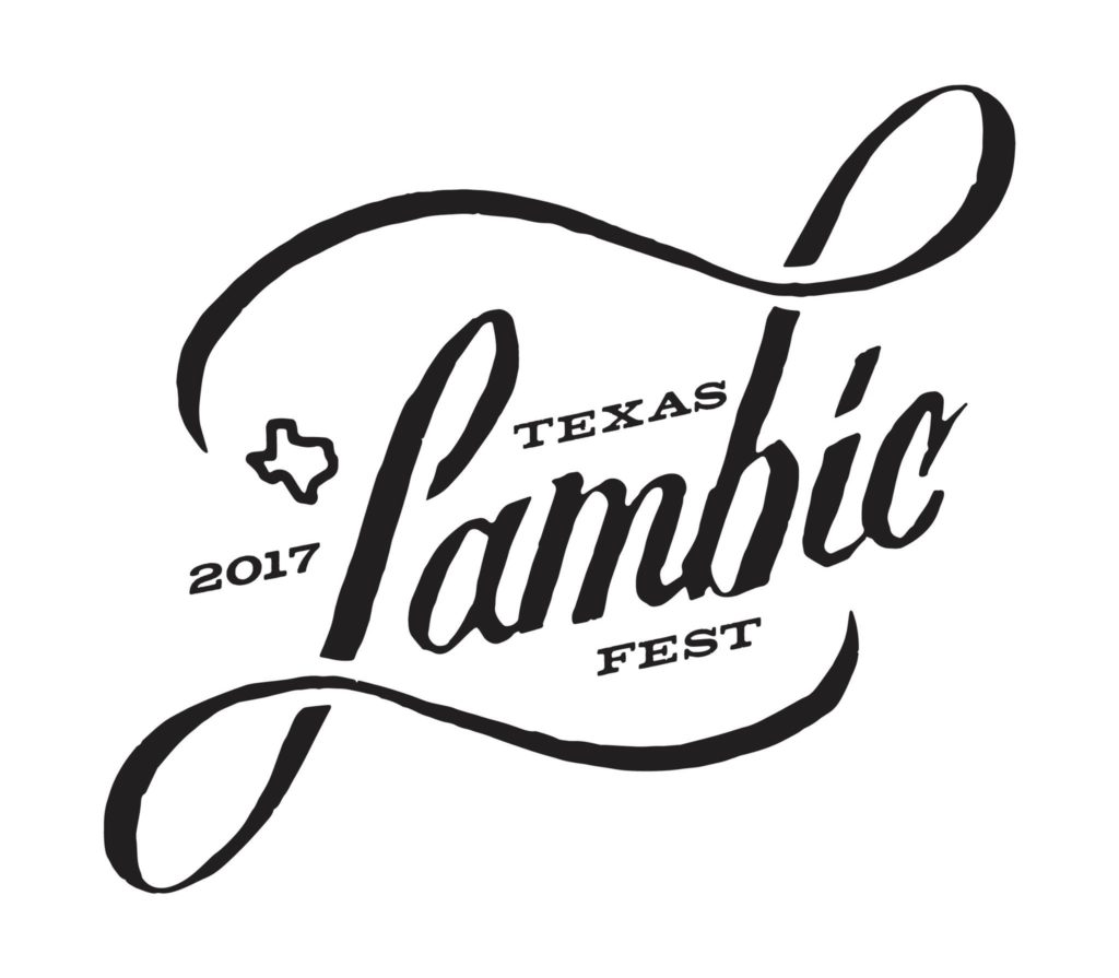 Austin Craft Beer Events July 31 - Aug 6 2017