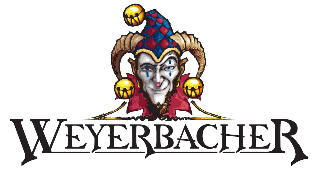 Weyerbacher Brewing Coming To Texas Late 2017