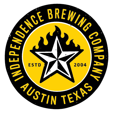 TABC Label and Brewery Approvals Aug 22 2017