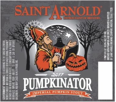 TABC Label and Brewery Approvals Aug 8 2017