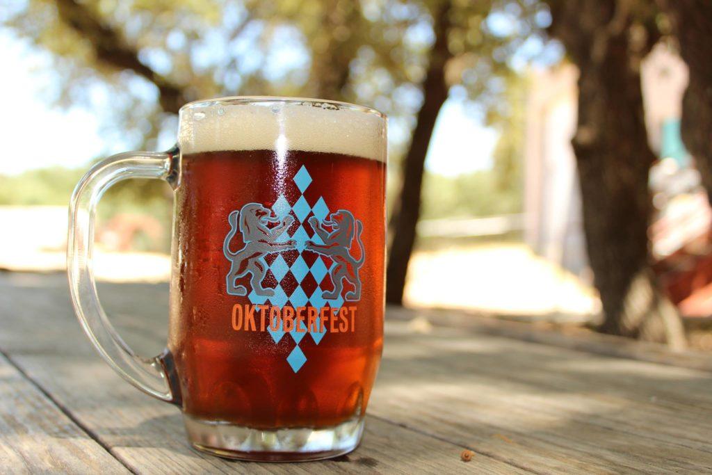Austin Craft Beer Events Sept 18 - 24 2017