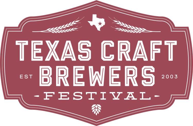 Austin Craft Beer Events Sept 11 - 17 2017