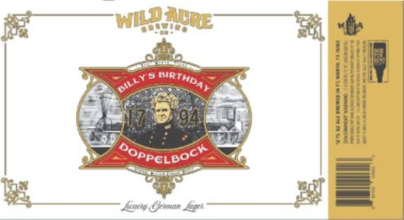 TABC Label and Brewery Approvals Dec 29 2017