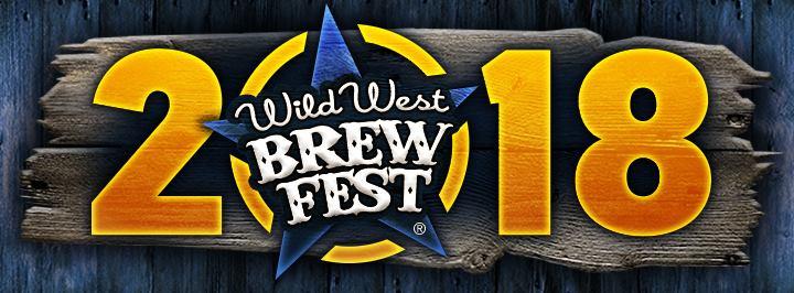 Katy Wild West Brew Fest