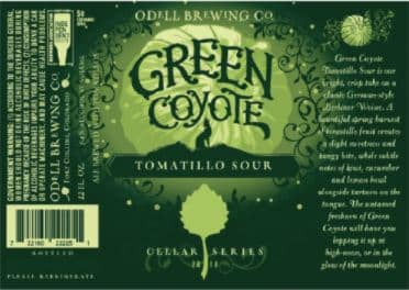 TABC Label and Brewery Approvals Feb 27 2018