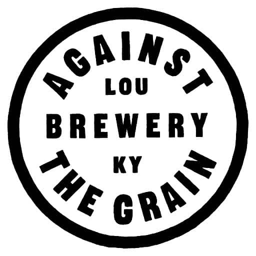 Against the Grain Brewery Expanding Distribution to Texas