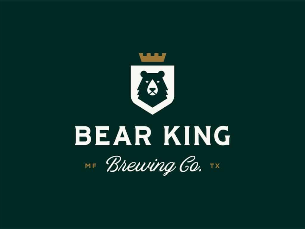 Bear King Brewing