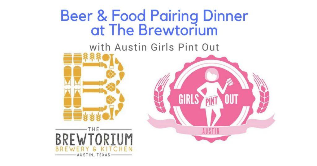 Austin Craft Beer Events May 14 - May 20 2018