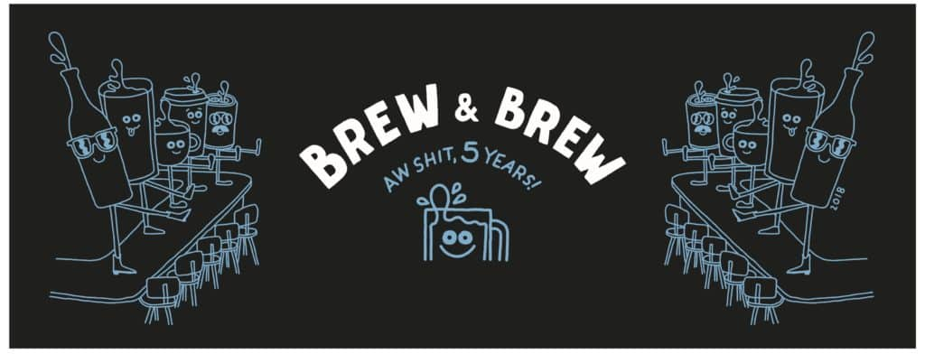 Austin Craft Beer Events Sept 10 - Sept 16 2018