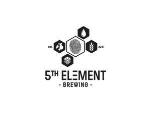 Future Breweries of Austin - Fall 2018