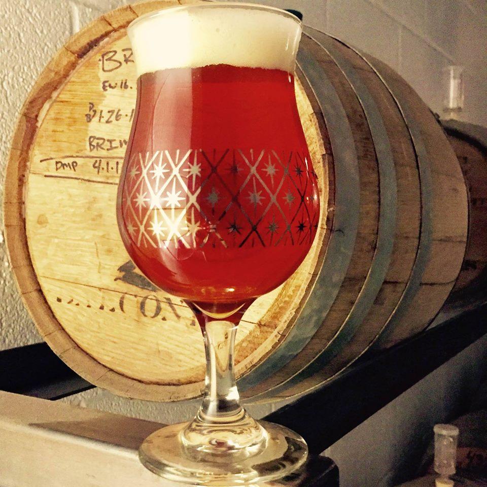 Austin Craft Beer Events Nov 19 - Nov 25 2018