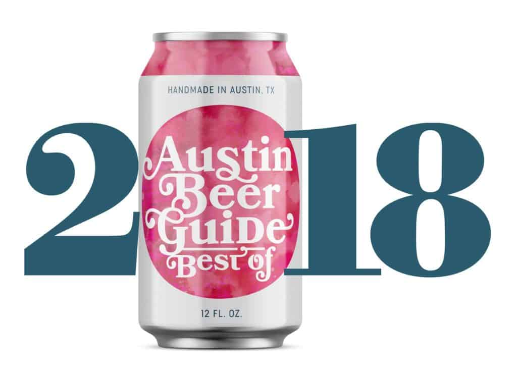 Austin Craft Beer Events Dec 10 - Dec 16 2018