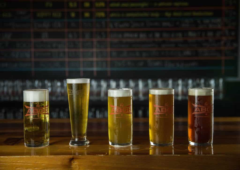 Craft Beer Predictions: What lies ahead in 2019?