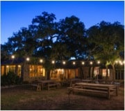 Book Your Next Private Event at these Austin Breweries