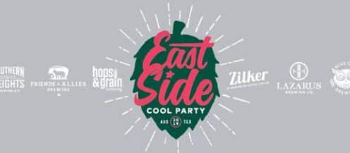 Austin Craft Beer Events Feb 25 - March 3rd, 2019