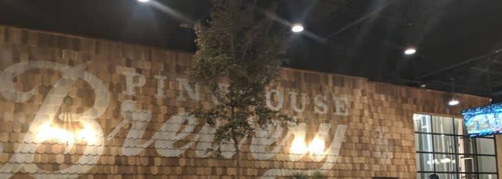 Austin Craft Beer Events Feb 11 - 17 2019