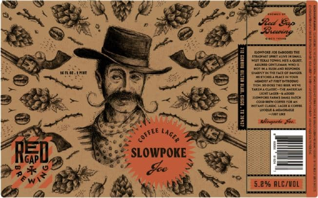 TABC Label and Brewery Approvals Feb 12 2019