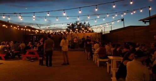 Austin Craft Beer Events June 3rd - June 9th