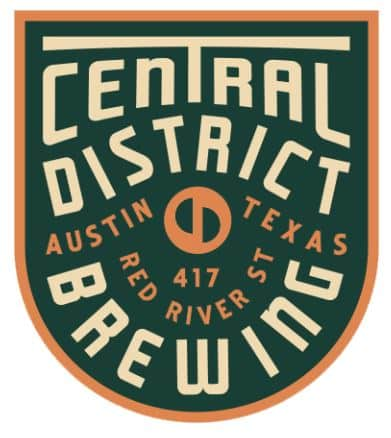 Grand Opening Event: Central District Brewing: Downtown Austin